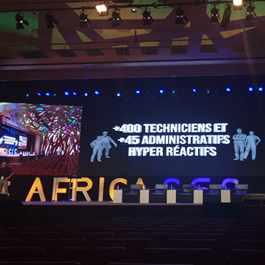 Cyber Security Africa