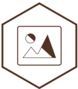 cr-icon1.png