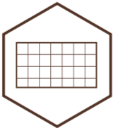 cr-icon2.png