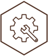 cr-icon4.png
