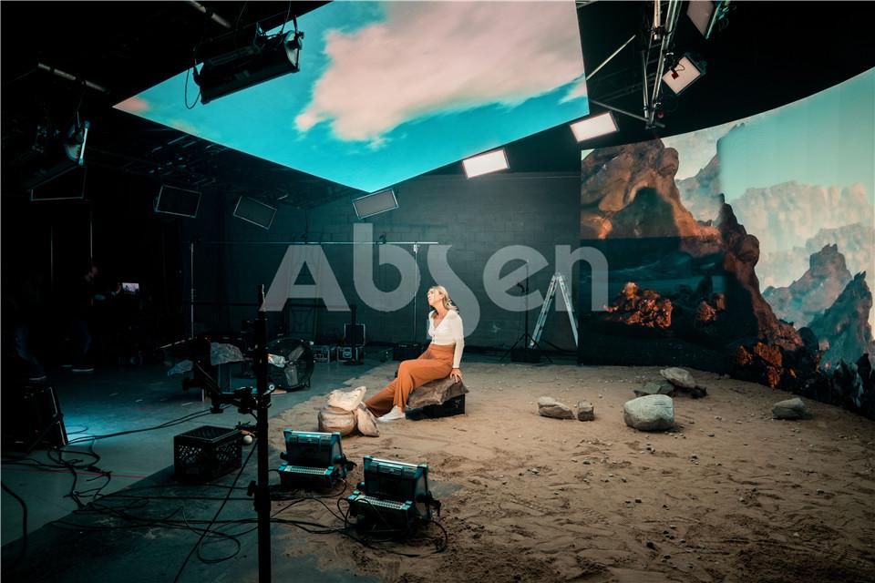 06.加拿大Grande Studios.jpg