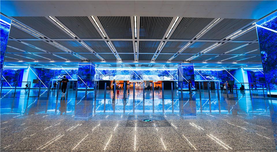 12上海虹桥枢纽奥所未来城1.jpg