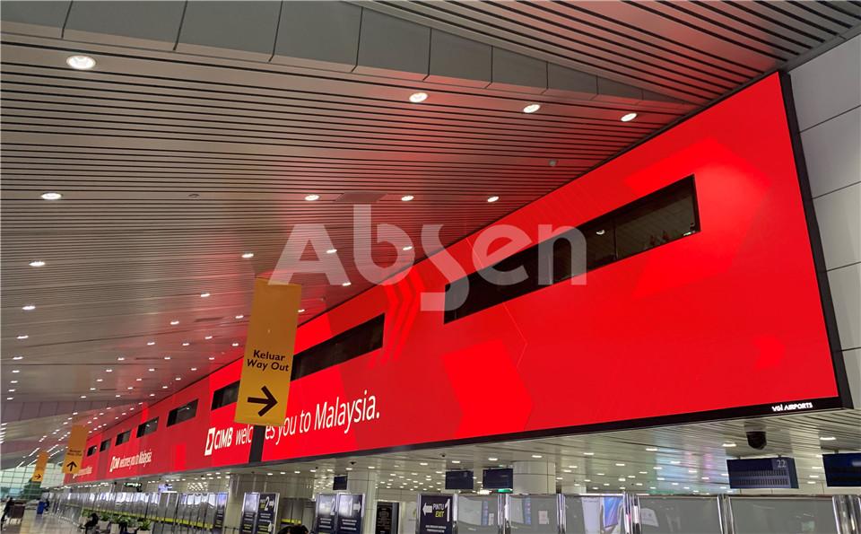 13马来西亚机场.jpg